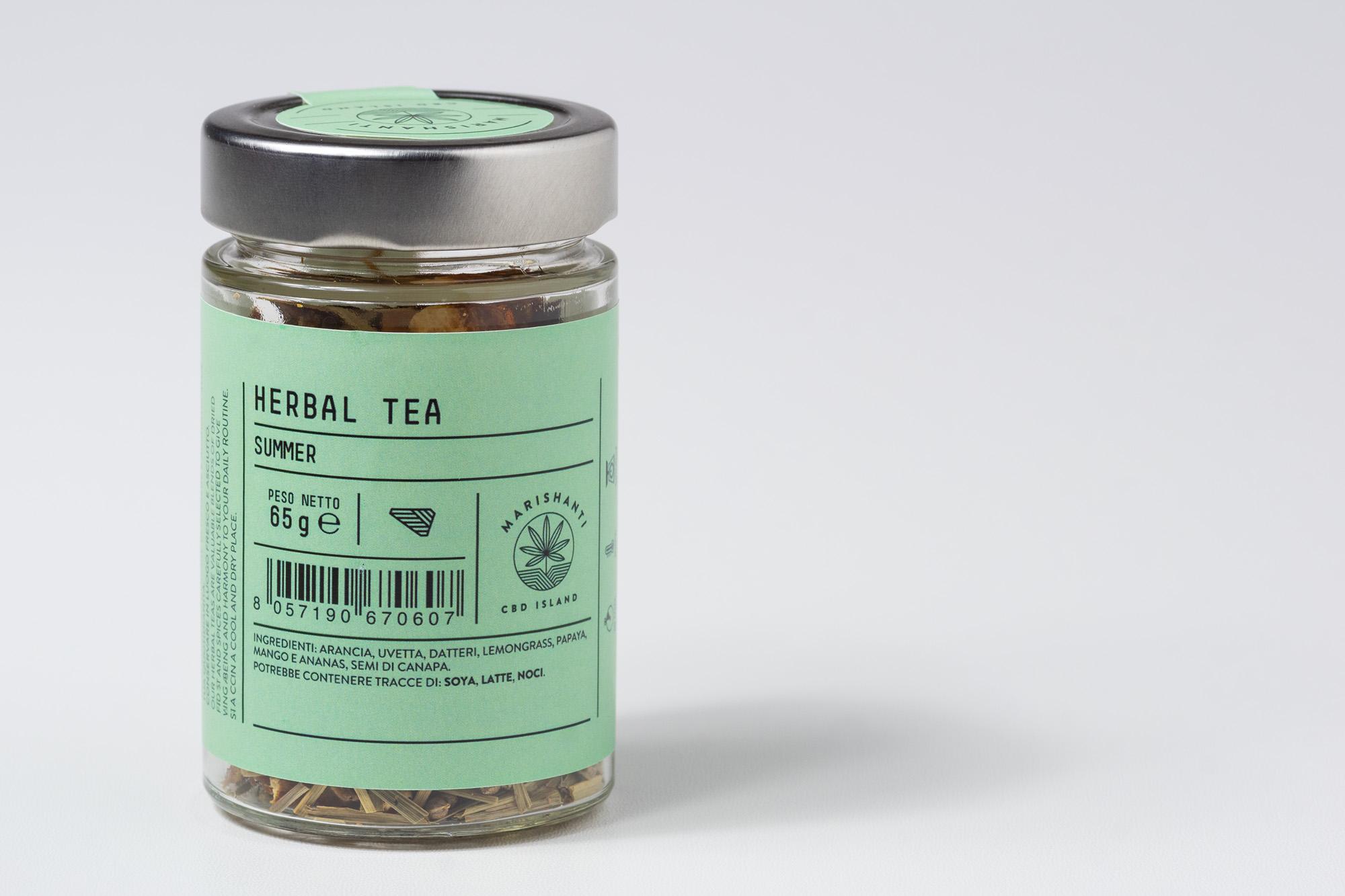 herbal_tea_02