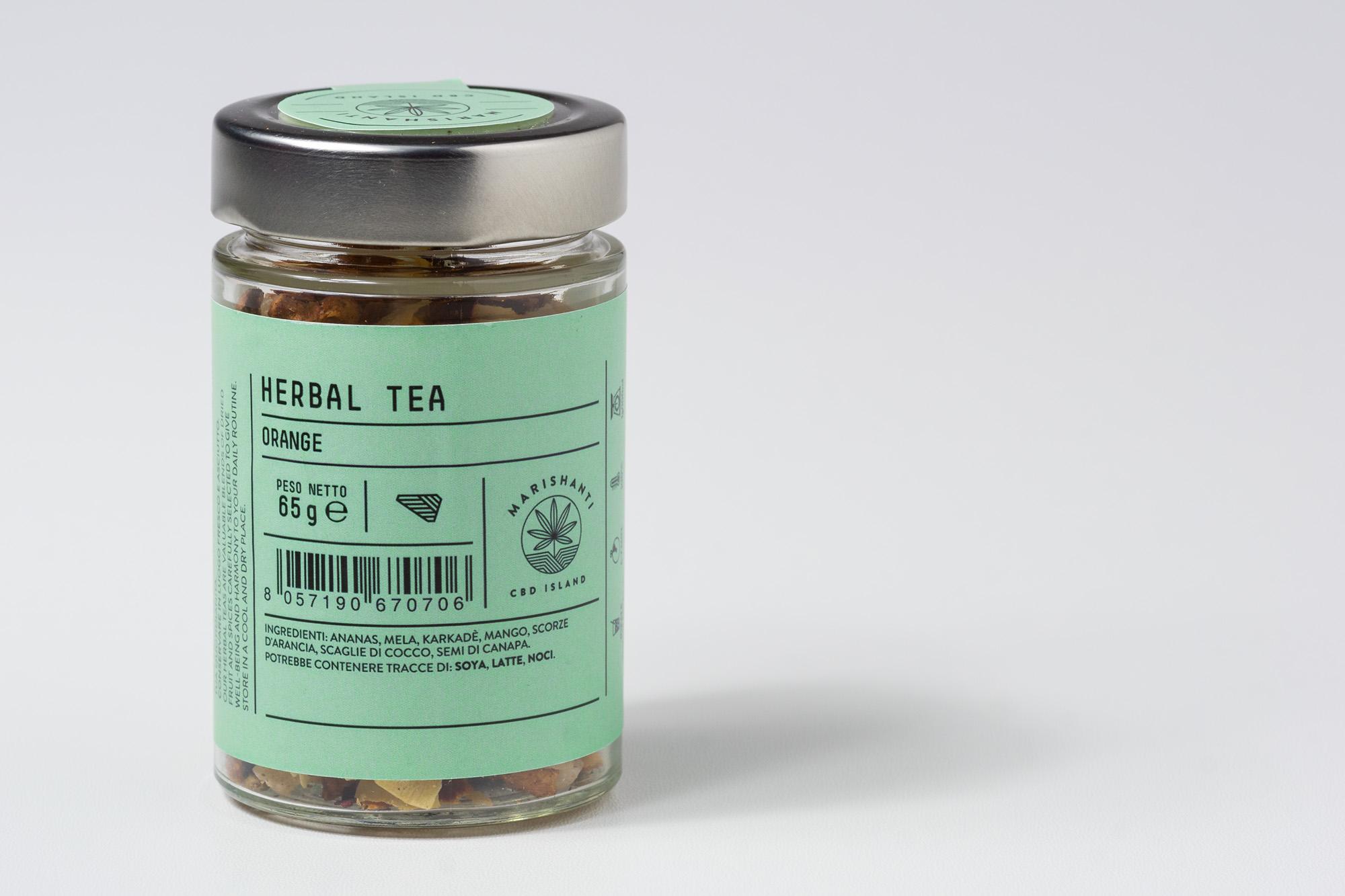 herbal_tea_09