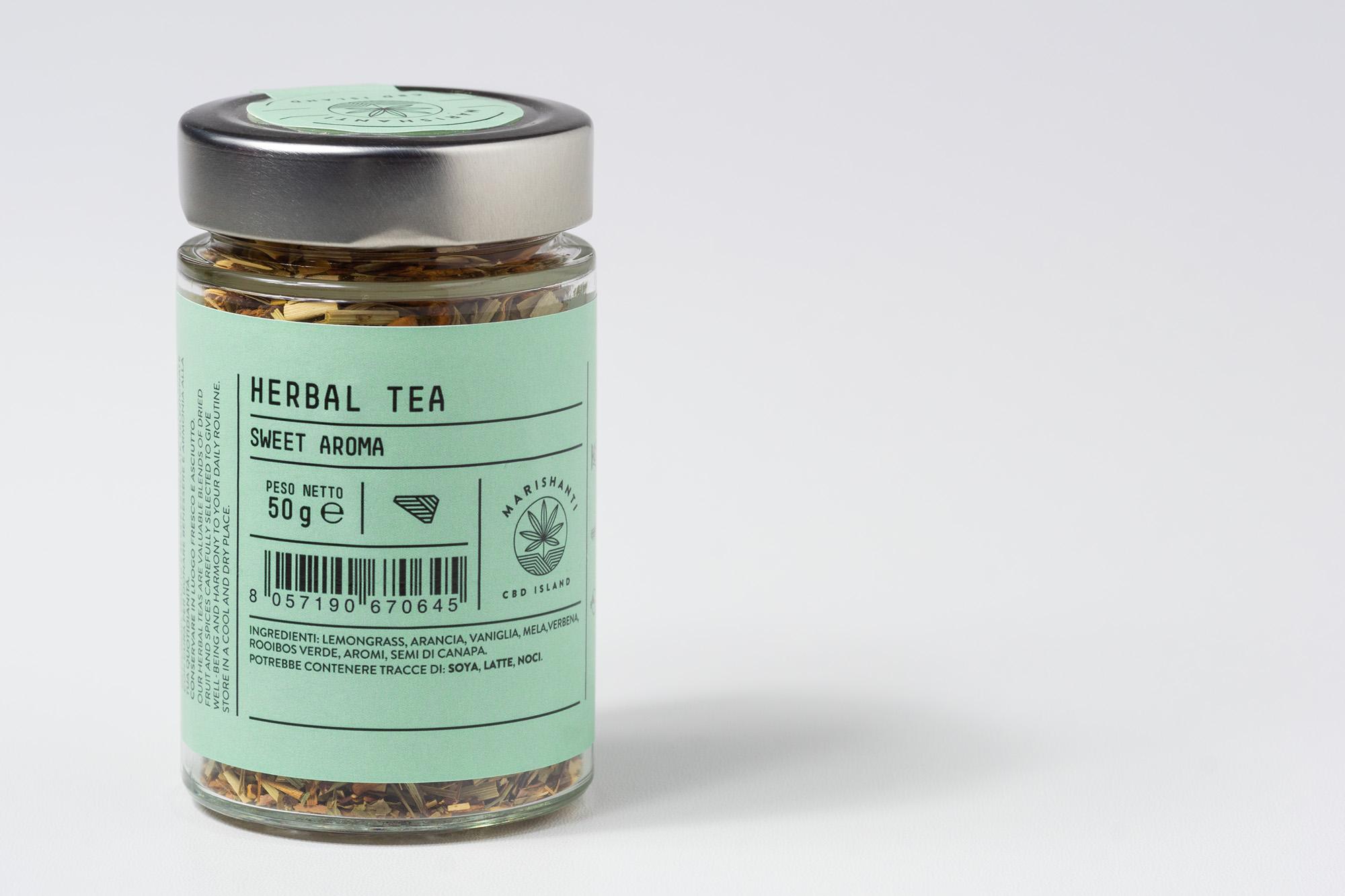 herbal_tea_14