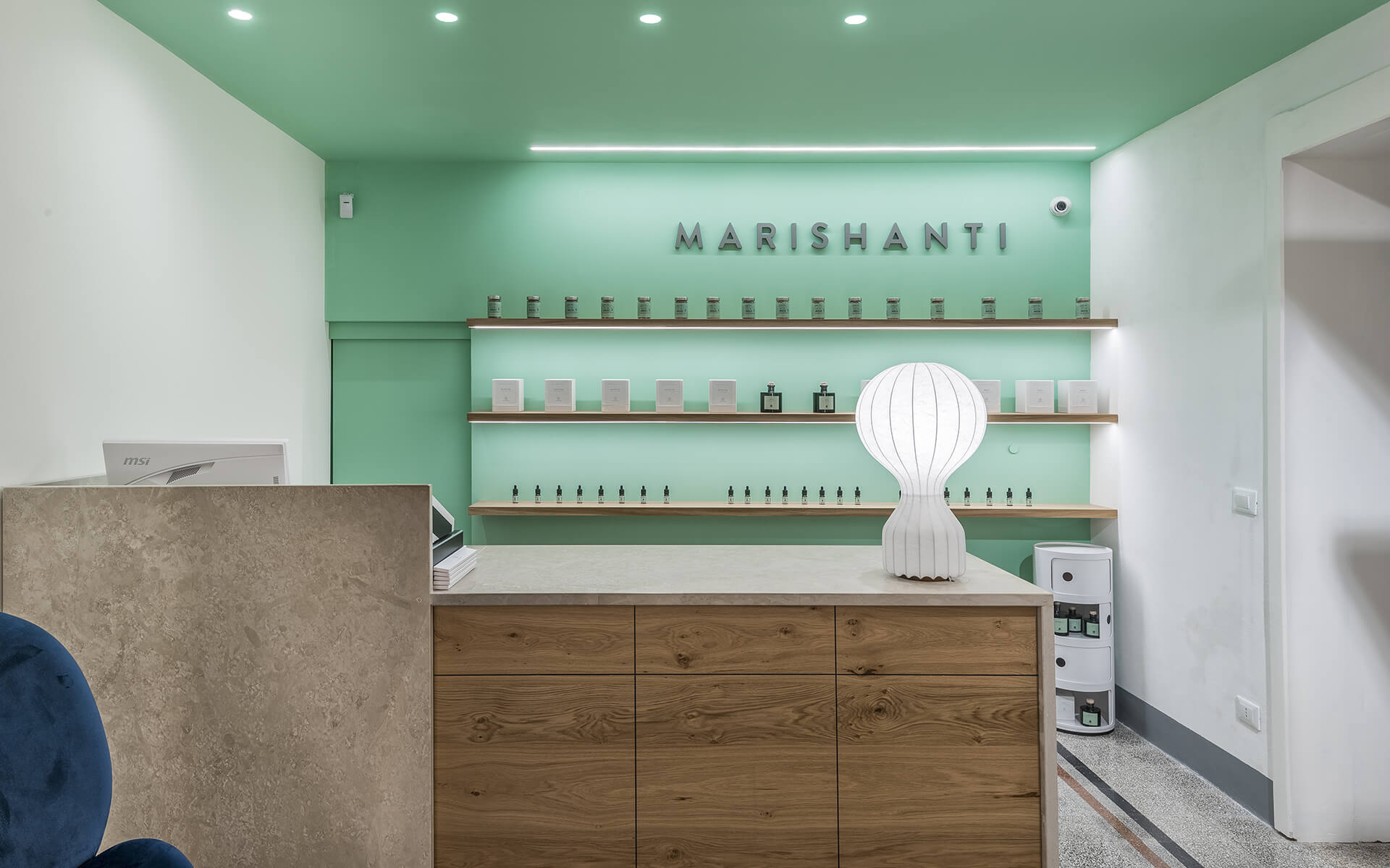 marishanti-boutique-noto-_0000s_0003_marishanti-3