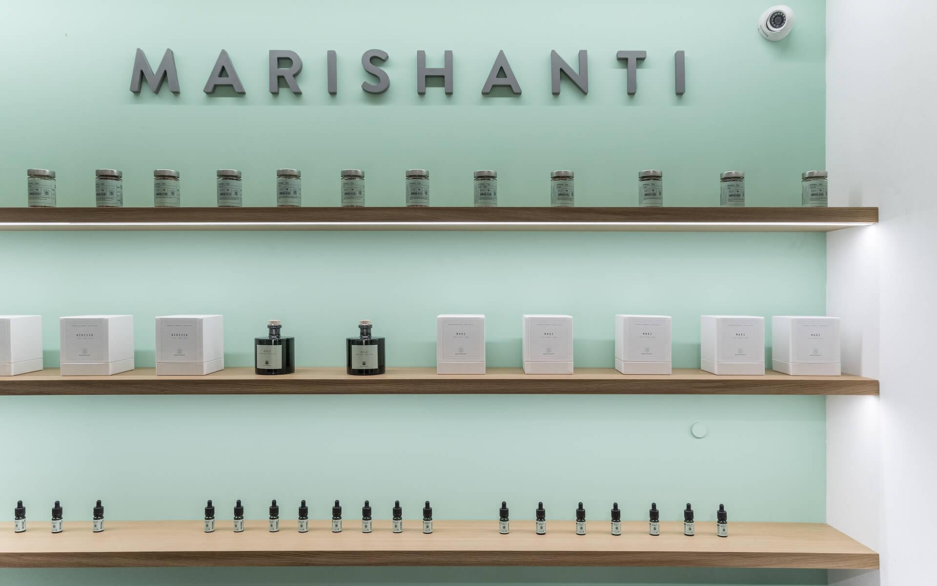 marishanti-boutique-noto-_0000s_0006_marishanti-25