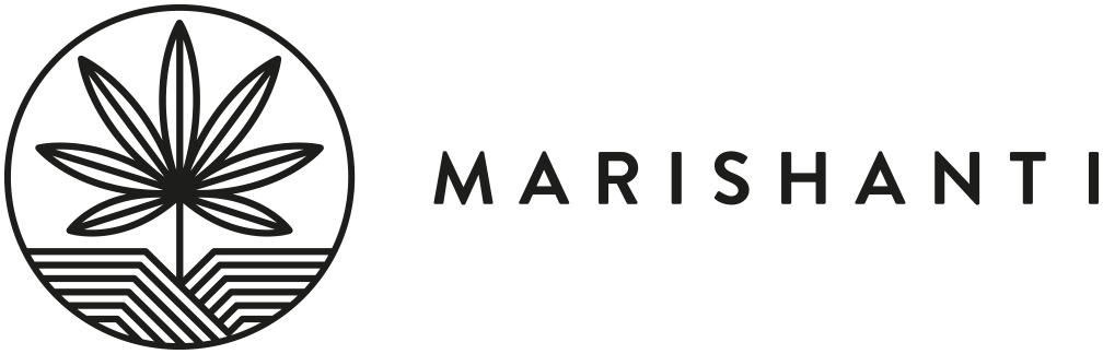 Marishanti
